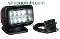 20214 LED Golight Permanent Mount Dash Remote black